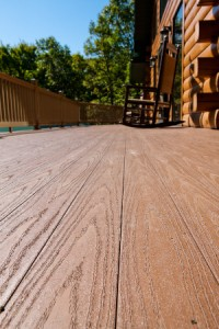 wolf porch flooring pvc cheyenne tongue and groove brand new discount sale Lancaster Elizabethtown PA