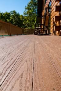 Porch Flooring Building Materials Amp Supplies