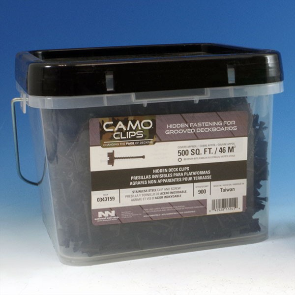 camo-clips-900ct