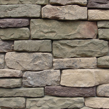 Stone Veneer Building Supplies For Pa Md Amp Nj