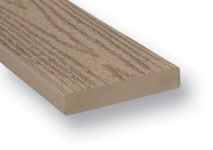 Royal Deck Novation Kanyon PVC Decking Overstock Discount In-Stock Sale Lancaster Elizabethtown