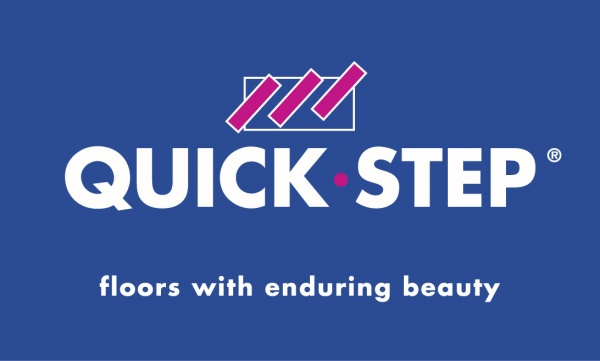 Quick-Step quickstep home and home sound laminate hardwood flooring pad attached in-stock sale discount Lancaster Elizabethtown PA