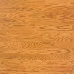 quick step butterscotch oak home and home sound laminate hardwood flooring pad attached in-stock sale discount Lancaster Elizabethtown PA