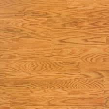 Quick step butterscotch oak home and home sound laminate for Hardwood floors lancaster pa