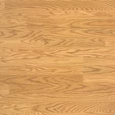 Quickstep sunset oak home and home sound laminate hardwood for Hardwood floors lancaster pa