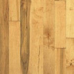 Lauzon Classic Northern Hard Maple Hardwood Flooring Cabin Grade in-Stock Discount Sale Lancaster PA