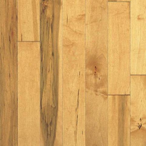 Lauzon Classic Northern Hard Maple Hardwood Flooring Cabin Grade In Stock  Discount Sale Lancaster PA