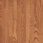 In-stock 3/4x 3.25 inch hardwood flooring oak prefinished classic brown in-stock discount sale value grade Lancaster PA