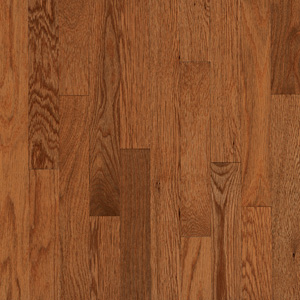 Flooring building supplies for pa md nj for Instock flooring
