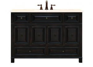 Sunnywood Barton Hill Vanity in-stock discount sale bathroom cabinet Lancaster PA