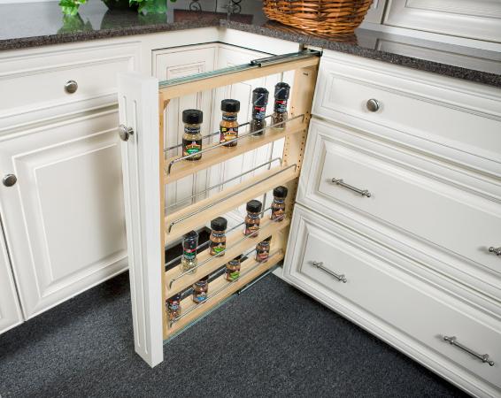 talora cabinets