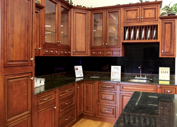 Kitchen_Cambrian