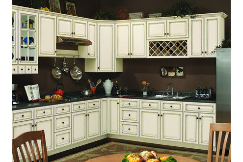 sunnywood cabinets 3