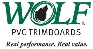 Wolf_PVC_TrimTAG_RGB_SM