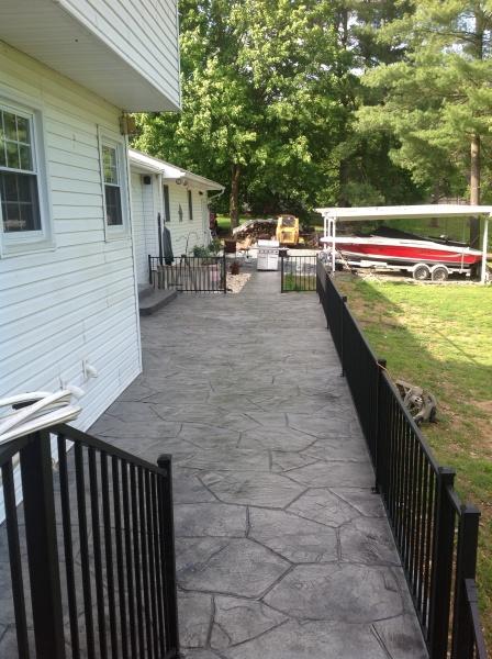rdi railing1