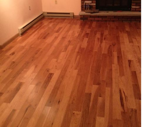 Flooring Building Supplies For Pa Md Amp Nj