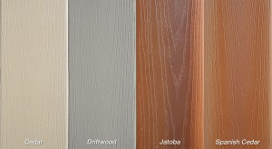 fiberon outdoor flooring pvc decking