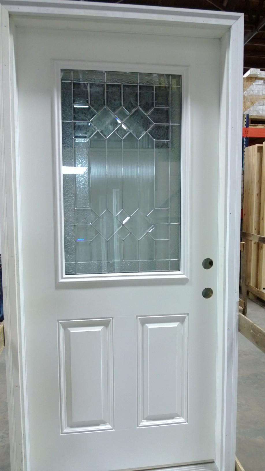 bilco bulkhead doors for pinterest
