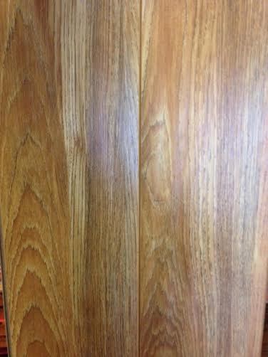 home decor laminate flooring sale building materials