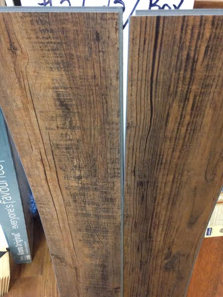 kempas hardwood flooring - wood floors