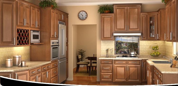 Iks Kitchen Cabinets