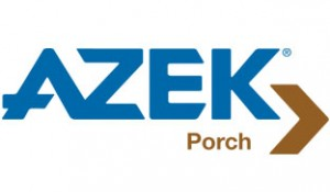 azek pvc porch flooring tongue and groove instock