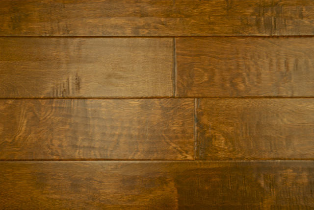 Flooring building supplies for pa md nj for Hardwood floors lancaster pa