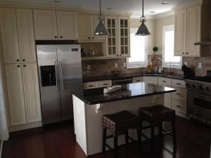 joe seriani tsg forevermark oasis kitchen cabinets