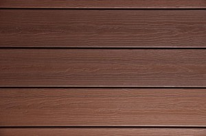 In stock decking building supplies for pa md nj for Evergrain decking cost