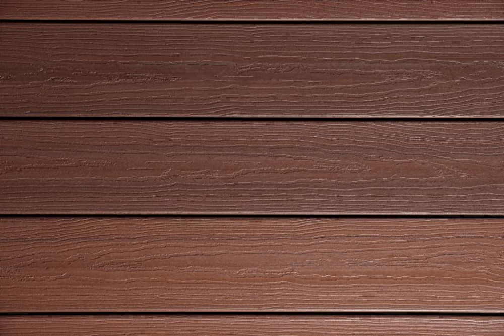 Evergrain envision pvc coated composite decking for Envision decking