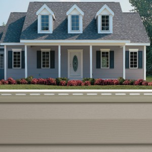 cellwood evolutions siding