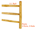 split-rail-labeled.350px_128_101