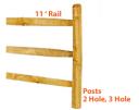 split-rail-labeled.350px_128_101