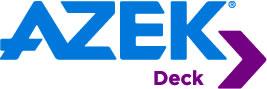 Azek-Deck-Logo-071314