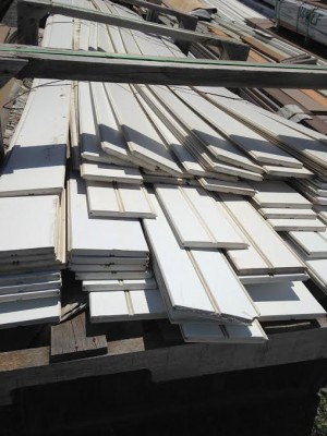Rock Bottom Deals Building Supplies For Pa Md Amp Nj