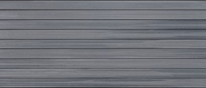 tamko---evergrain-envision---greywood