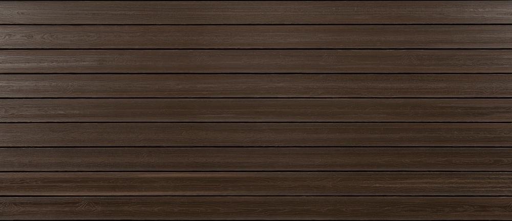 Tamko Evergrain Envision Rustic Walnut Building Material