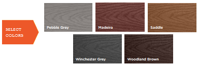 trex-selects-deck-board-colors-thumb