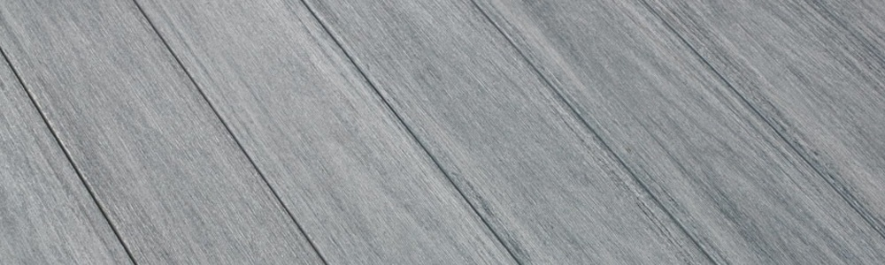 wolf pvc decking deck lumber discount sale driftwood-grey