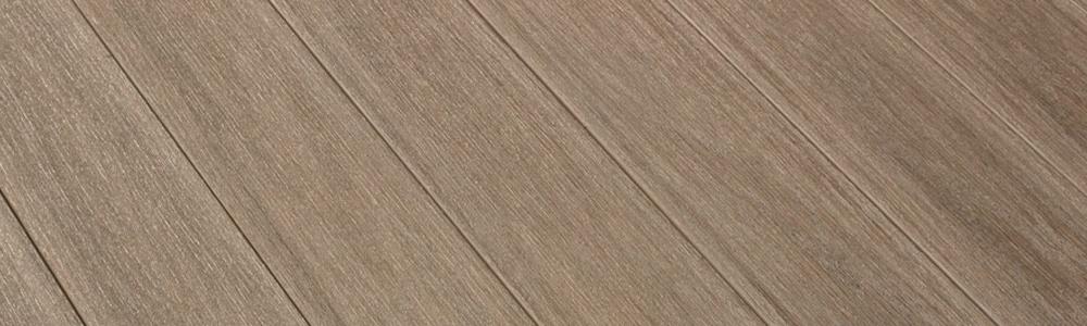wolf pvc decking lumber deck discount Weathered-Ipe