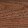 tuf board pvc decking sequoia overstock sale