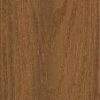 tuf pvc deckboard overstock sale warm_walnut