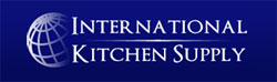 interantional-kitchen-supply-logo