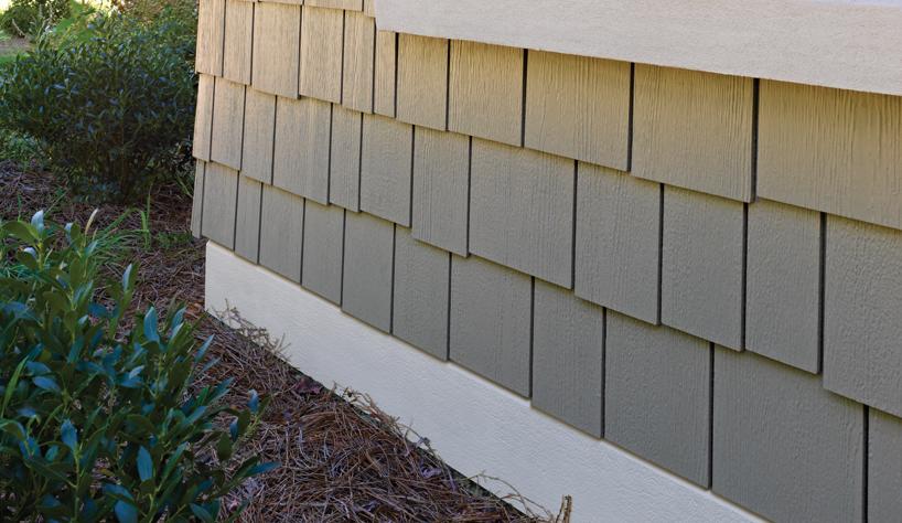 Foundation Building Materials Lancaster Pa