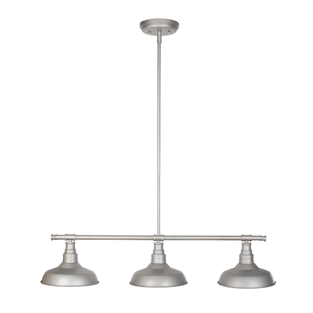 Kimball-3-Light-Kitchen-Island-Pendant-520379-520387