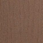 In-Stock PVC Decking – Building Materials & Supplies