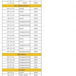 pvc-price-sheet-111916