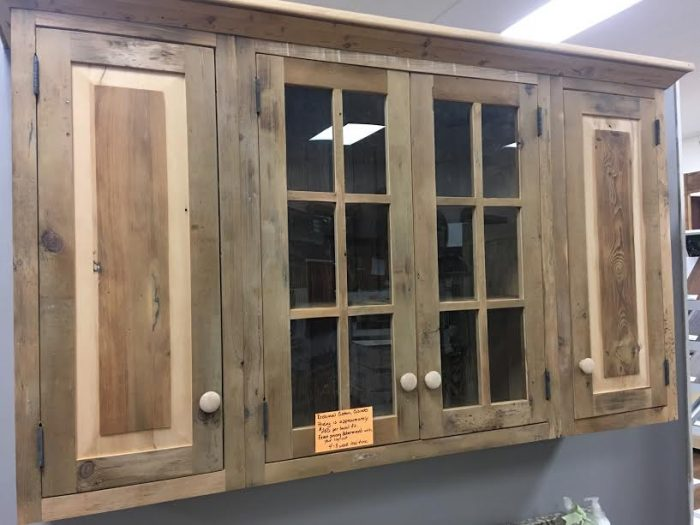 reclaimed-barnwood-amish-made-cabinets