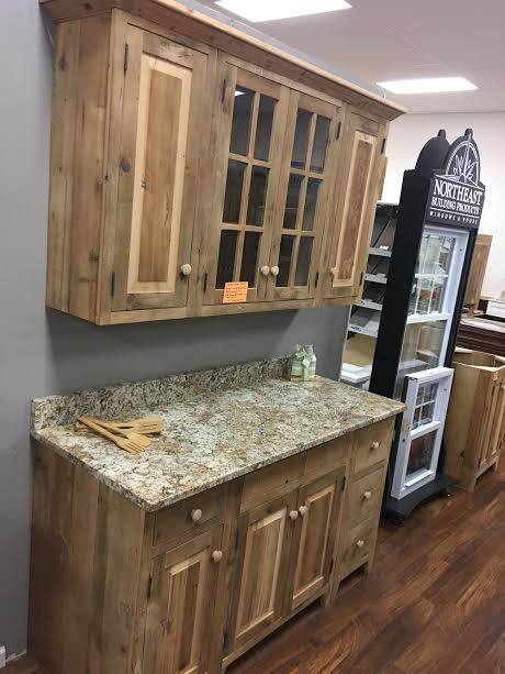 dutch made kitchen cabinets reclaimed custom cabinetry building materials amp supplies 6990