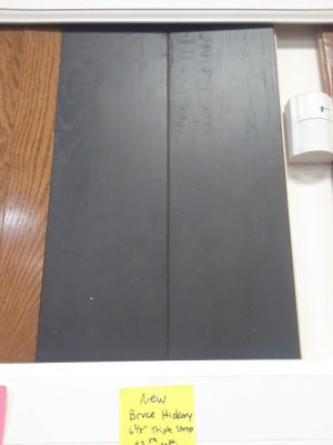 Flooring Building Materials Supplies - Discontinued flooring warehouse